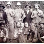 Ho Ši Min – Civilizacija koja ubija