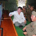 Ko se zadnji smeje… Zapad zabrinut zbog napredne tehnologije Severne Koreje