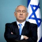 Netanjahu: Ono što Palestinci rade je etničko čišćenje!