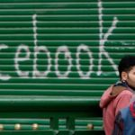 Fejsbuk i Izrael potpisali dogovor o suzbijanju Palestinaca