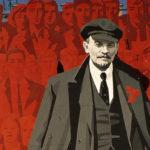 Vladimir Iljič Lenjin – Socijalizam i rat