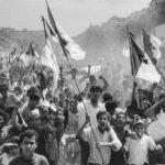 Kako je Jugoslavija pomagala oružanu borbu protiv Zapada!