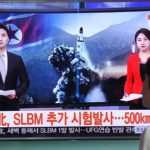 """Severna Koreja osula žestoku paljbu po Kini: """"Igrate kako sviraju SAD!"""""""