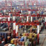 Kina suspenduje uvoz uglja iz Severne Koreje