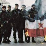 Kako se francuski Nacionalni Front, koji danas predvodi Marin Le Pen, borio protiv Jugoslavije!