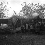 Prva partizanska krila (II)