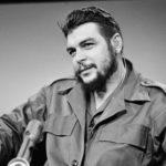 Če Gevara – Da li smo marksisti?