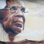 Eme Sezer – Rasprava o kolonijalizmu