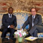 Francuska odbila da vrati opljačkana kulturna blaga u Benin