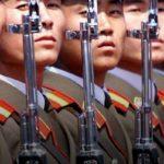 Severna Koreja oštro napala Kinu u najnovijem saopštenju!