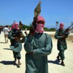Tek što su stigli: Američki vojnik ubijen u Somaliji, dvojica ranjena!