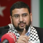 Hamas zahvaljuje Severnoj Koreji za komentare o Izraelu