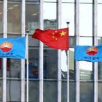 Kineska državna naftna kompanija obustavila izvoz nafte u Severnu Koreju!