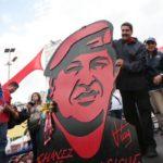 SAD uvodi nove sankcije Venecueli nakon Madurove pobede