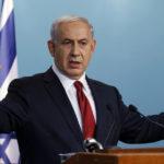 Netanjahu javno podržao nezavisni Kurdistan!