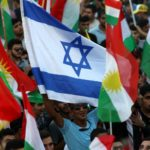 Reakcije na referendum o nezavisnosti Kurdistana