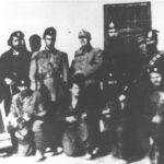 Snage kvislinštva i kolaboracije u Srbiji početkom jeseni 1944.