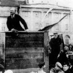 V. I. Lenjin – Sovjetska vlast i položaj žene