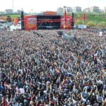 Turska stavila na listu najtraženijih terorista i muzičku grupu Jorum