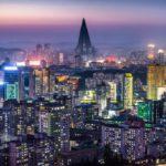 Korejski stil socijalizma je životni vek našeg naroda!