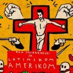 Dom kulture Studentski grad poziva naDan solidarnosti sa Latinskom Amerikom