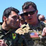 Broj američkih vojnika u Iraku i Siriji veći za nekoliko hiljada od prijavljenog!