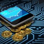 Venecuela i Rusija uvode sopstvene digitalne valute
