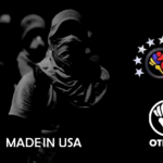 """Obraćanje prijateljskom narodu Venecuele podstaknuto promocijom uloge pokreta """"Otpor"""" u porobljavanju Srbije"""