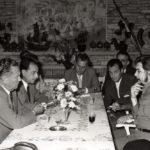 RazgovorTito – Če Gevara, 18. VIII 1959.