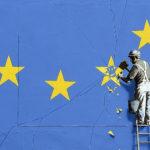 Kolika je stvarna nezaposlenost u EU i SAD – Teorijsko objašnjenje