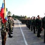 Venecuela, Rusija, Kina i Kuba održali vojne manevre na granici sa Kolumbijom