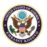 """Ambasada SAD povodom neprimanja Kosova u INTERPOL: """"Ovako, svi gubimo""""!"""