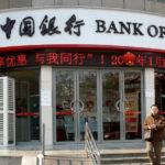 Kineske banke zaustavile poslovanje sa Iranom pred stupanje na snagu američkih sankcija!