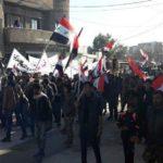 Ko će zauzeti sever Sirije?