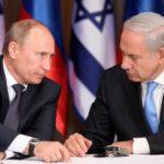 """Zaoštravanje odnosa: Rusija zove Hamas u goste, Izrael glasa protiv """"okupacije"""" Krima!"""