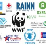 Da li nevladine organizacije pomažu?