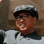 Kim Il Sung – Saradnja Jug-Jug i uspostavljanje novog međunarodnog ekonomskog poretka