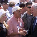 1999: Kada je Izrael primio izbeglice sa Kosova!