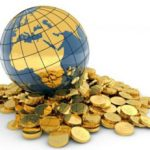Imanuel Valerštajn – Savremeni svetski sistem kao kapitalistička svetska privreda