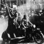 Još jednom o 27. martu 1941.
