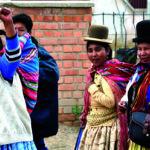 Ruj Mauro Marini – Nerazvijenost i revolucija u Latinskoj Americi