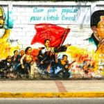Alonso Agilar Monteverde – Marksizam i nerazvijenost