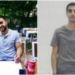 Mustafa Kočak: smrt u potrazi za pravdom