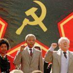 Mandelin govor o komunistima sa njegovog prvog suđenja